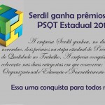 PSQT 2012 ESTADUAL (e-mail)